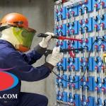 Dịch vụ bảo dưỡng máy phát điện chất lượng toàn quốc