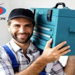 Sửa máy phát điện chuyên nghiệp, giá tốt, chất lượng tốt