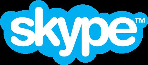 Skype Mr.Dũng