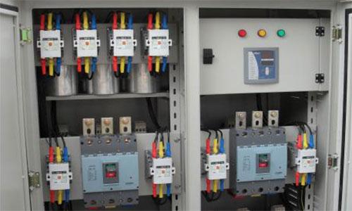Các loại phụ tải máy phát điện