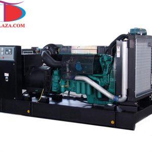 Máy phát điện Doosan TW 330-S