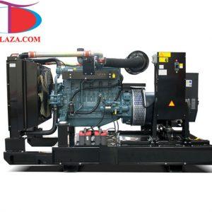 Máy phát điện Doosan TW 500-S
