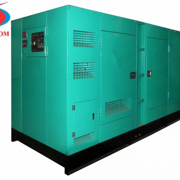 máy phát điện JOHNDEERE-J44-S 40kva